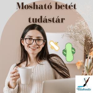 moshato-betet-tisztitasa